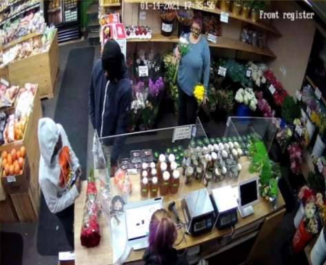 Counterfeit Money Circulating At Doylestown Businesses: Police